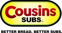 Cousins Logo.jpg