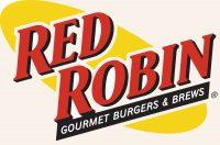 RR_BurgersBrews_Spotlight Logo.jpg