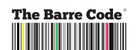 The Barre Code.png