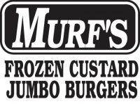 MURFS-LOGO.jpg