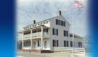Dousman Stagecoach Inn.jpg