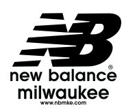 New-Balance-MIlwaukee-Logo-11-2014.jpg