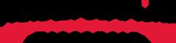 Visit Brookfield Logo