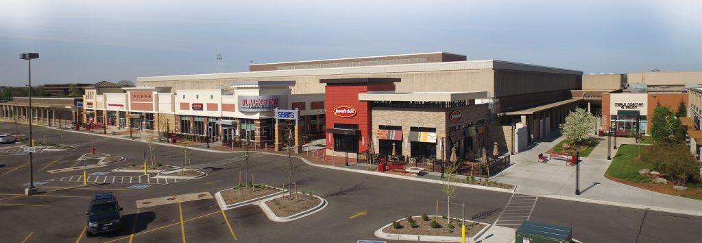 Brookfield Wisconsin S Best Shopping Destination Visit